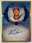 2020 Bowman Transcendent Collection Baseball Cards 24
