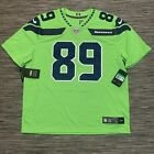 Ultimate Seattle Seahawks Collector and Super Fan Gift Guide 45