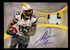 2013 Topps Five Star Football Cards 15