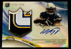 2013 Topps Platinum Football Cards 51