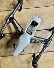 DJI Inspire 1 Pro Drone Only W Gimbal Board immaculate Replacement For Lost