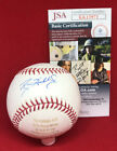 Roy Halladay Rookie Cards and Autographed Memorabilia Guide 59