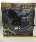 The Hobbit An Unexpected Journey Extended Edition Bilbo Gollum Statue Box Set
