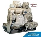 Coverking Kryptek Tactical Tailored Seat Covers For Honda Element