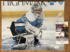 Marc-Andre Fleury Cards, Rookie Cards and Autographed Memorabilia Guide 67