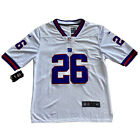 Comprehensive NFL Football Jersey Buying Guide 32