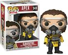 Ultimate Funko Pop Apex Legends Figures Gallery and Checklist 31