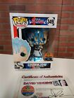 Funko Pop Bleach Vinyl Figures 20