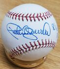 Check Out the World's Biggest Autographed Baseball Collection 21