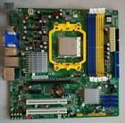 Gateway AM2 Motherboard + More SEE PHOTOS
