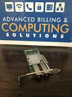 Intel X520 Dual Port 10Gb Ethernet Pcie Network Adapter Card Dell XYT17 0XYT17
