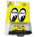 M2 31500 HS14 1964 FORD ECONOLINE PICKUP TRUCK MOON EQUIPPED 1 64 MOONEYES Chase