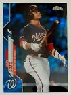 Juan Soto Rookie Cards Checklist and Top Prospect Cards 34