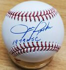 Check Out the World's Biggest Autographed Baseball Collection 16