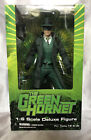 The Green Hornet Deluxe 1:6 Scale Action Figure - Mezco - Sealed