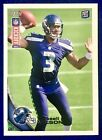 2012 Topps NFL Kickoff Checklist and Guide 9