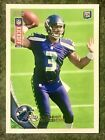 2012 Topps NFL Kickoff Checklist and Guide 11