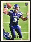 2012 Topps NFL Kickoff Checklist and Guide 14