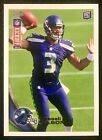2012 Topps NFL Kickoff Checklist and Guide 15
