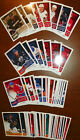 2011-12 Victory Update 60-Card Complete Set