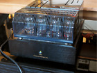 PrimaLuna ProLogue 5 Vacuum Tube Power Amplifier Shipped from Japan