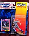 Chicago Cubs Mark Grace NEW 1994 EDITION MLB Starting Lineup Figure