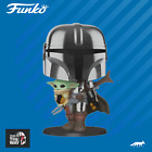 2017 Funko Star Wars Celebration Exclusives Gallery and Shared List 22