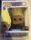 Ultimate Funko Pop Trolls Figures Gallery and Checklist 36