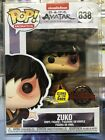 Ultimate Funko Pop Avatar The Last Airbender Figures Gallery and Checklist 19