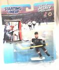 Philadelphia  Flyers Eric Lindros 1999-2000 Hockey NHL Starting Lineup Figure