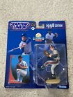 Vintage 1998 STARTING LINEUP -EXTENDED SERIES - GREG MADDUX - Atlanta Braves