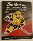 2020-21 Upper Deck Tim Hortons Hockey Cards 12