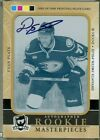 Collectors Stamp Out Controversy: Devante Smith-Pelly Stamp Autographs 9