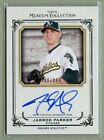 2013 Topps Museum Collection Baseball Cards 40