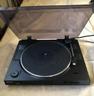 Sony PS LX300USB Stereo Turntable Record Player  Works
