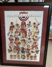 Philadelphia Phillies Collecting and Fan Guide 79