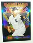 Topps Announces Plans for First Masahiro Tanaka Yankees Cards 22