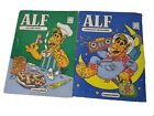 1987 Topps Alf Trading Cards 37