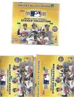 2021 Topps MLB Sticker Collection Baseball Cards 20