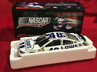 JJ Action Racing 2013 1 24 48 Lowes Nascar Salutes Chevy SS Jimmie Johnson