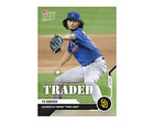 Spectacular 2012 Topps Finest Autographed Yu Darvish Superfractor Pulled  12
