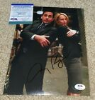 AMY RYAN SIGNED 8X10 PHOTO ACTRESS HOLLY FLAX OFFICE MICHAEL STEVE CARELL PSA