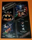 History of Batman Trading Cards 45
