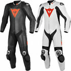 2021 Brand New MotoGP Motorbike Motorcycle Racing Leather 1 Piece Suit All Sizes