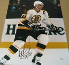 Boston Bruins Collecting and Fan Guide 87