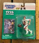 Steve Young 1996 Starting Lineup San Francisco 49ers
