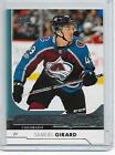 2017-18 Upper Deck Young Guns Guide and Gallery 65