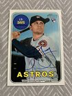 2018 Topps Heritage High Number Baseball Cards 21