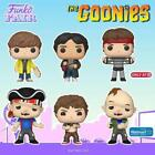 Ultimate Funko Pop The Goonies Figures Gallery and Checklist 21