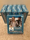 2020 Topps Seattle Children's Hospital Heroes x6 Sealed Box Sets Very Limited